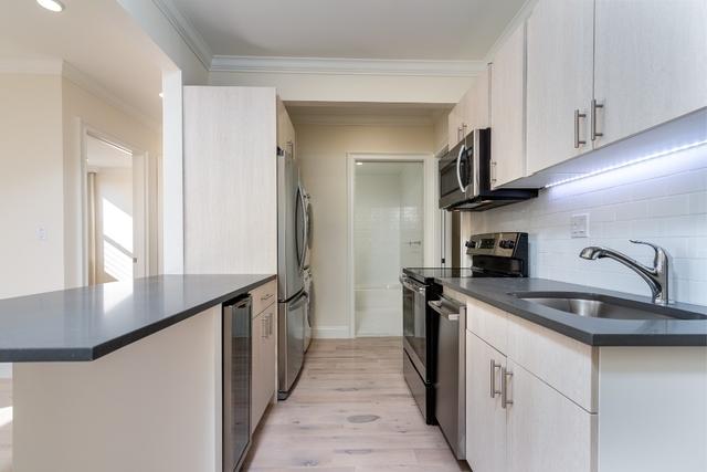 3 Bedrooms, Bushwick Rental in NYC for $3,230 - Photo 2
