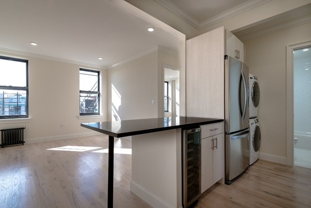 2 Bedrooms, Bushwick Rental in NYC for $2,815 - Photo 2