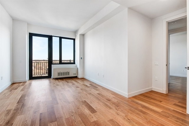 1 Bedroom, Midwood Rental in NYC for $2,375 - Photo 2