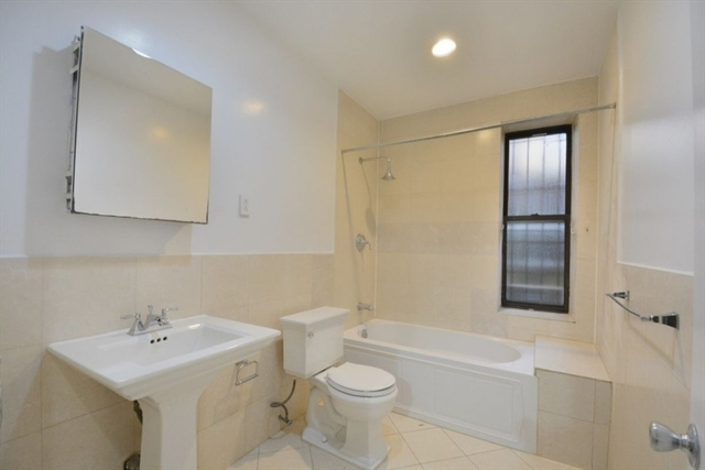 4 Bedrooms, Morningside Heights Rental in NYC for $925 - Photo 2