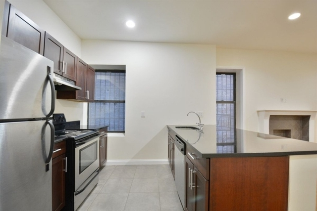 4 Bedrooms, Morningside Heights Rental in NYC for $925 - Photo 1