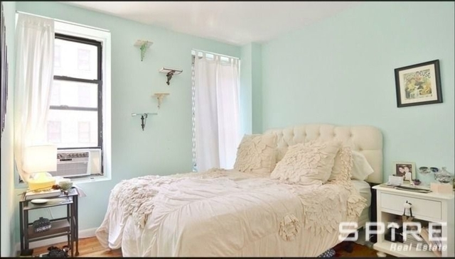 2 Bedrooms, Civic Center Rental in NYC for $2,800 - Photo 1