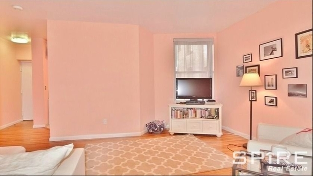 2 Bedrooms, Civic Center Rental in NYC for $2,800 - Photo 2