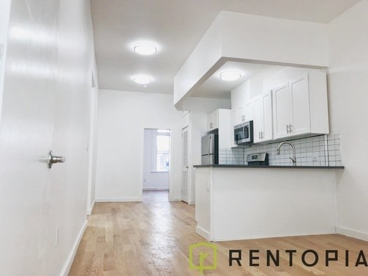 4 Bedrooms, Bushwick Rental in NYC for $4,216 - Photo 2