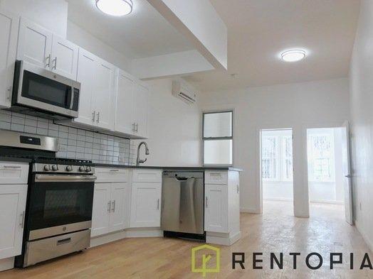 4 Bedrooms, Bushwick Rental in NYC for $4,216 - Photo 1