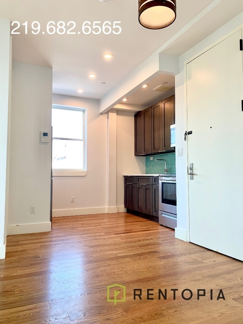 2 Bedrooms, Bedford-Stuyvesant Rental in NYC for $2,463 - Photo 1