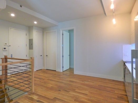 4 Bedrooms, Bedford-Stuyvesant Rental in NYC for $3,850 - Photo 2
