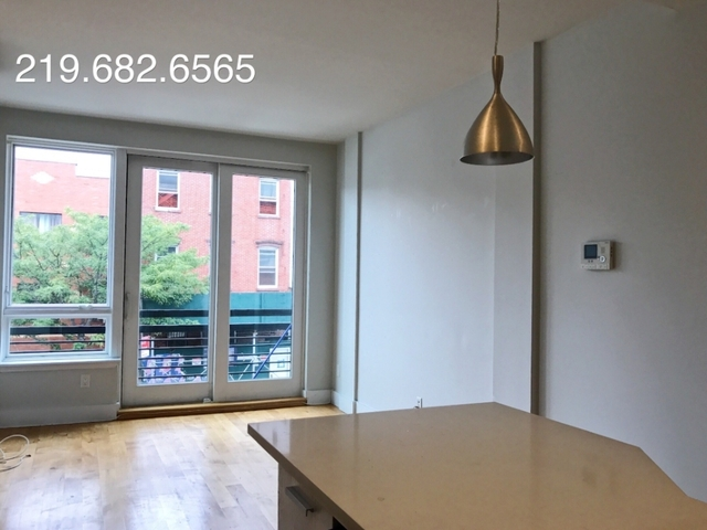 2 Bedrooms, Bedford-Stuyvesant Rental in NYC for $2,587 - Photo 2