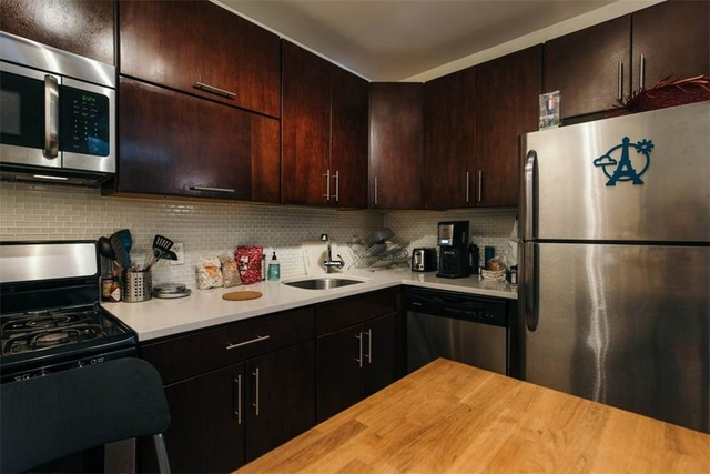 2 Bedrooms, East Williamsburg Rental in NYC for $3,025 - Photo 2