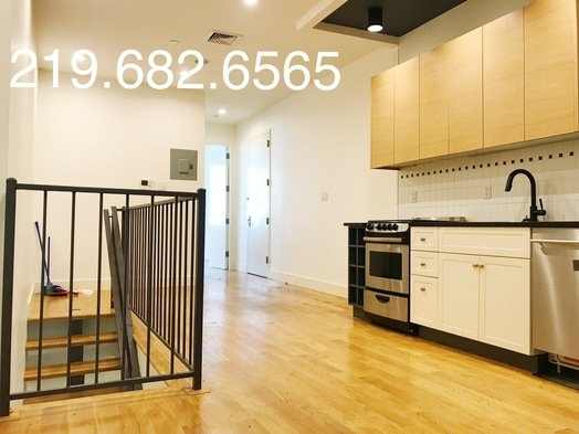 4 Bedrooms, Bedford-Stuyvesant Rental in NYC for $3,768 - Photo 1
