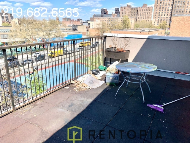 6 Bedrooms, Bedford-Stuyvesant Rental in NYC for $4,850 - Photo 2