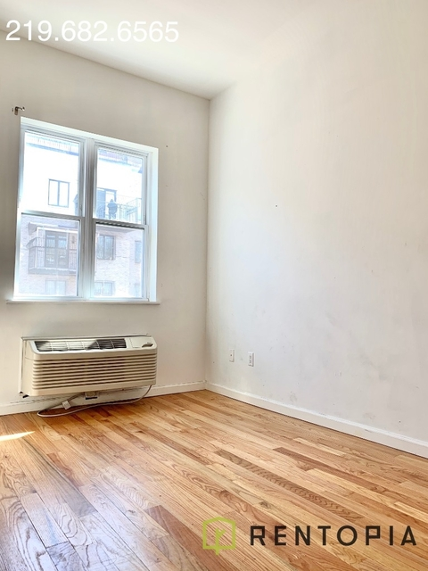 6 Bedrooms, Bedford-Stuyvesant Rental in NYC for $4,850 - Photo 1