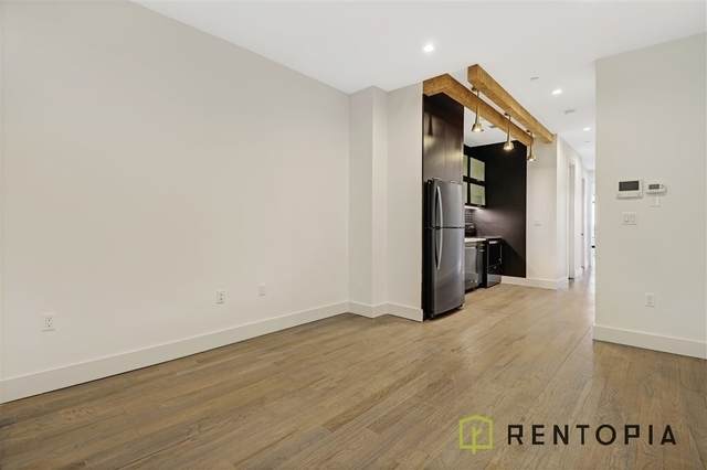 3 Bedrooms, Williamsburg Rental in NYC for $5,316 - Photo 2
