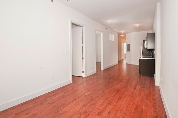 6 Bedrooms, Bushwick Rental in NYC for $4,450 - Photo 1