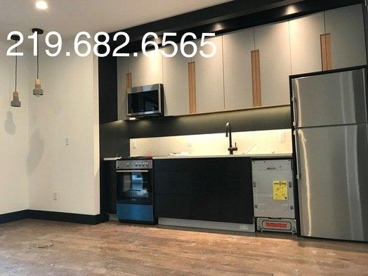 1 Bedroom, Bedford-Stuyvesant Rental in NYC for $2,491 - Photo 2