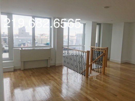 3 Bedrooms, East Williamsburg Rental in NYC for $4,850 - Photo 2