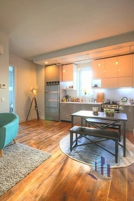 3 Bedrooms, Bedford-Stuyvesant Rental in NYC for $2,490 - Photo 1
