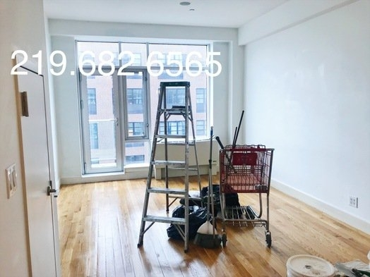3 Bedrooms, East Williamsburg Rental in NYC for $4,583 - Photo 2