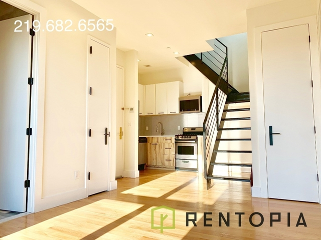 3 Bedrooms, Bedford-Stuyvesant Rental in NYC for $2,916 - Photo 2