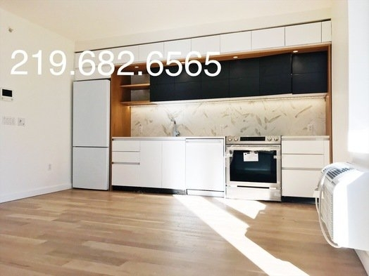 Studio, Long Island City Rental in NYC for $2,291 - Photo 2