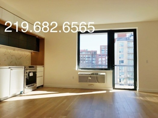 Studio, Long Island City Rental in NYC for $2,291 - Photo 1