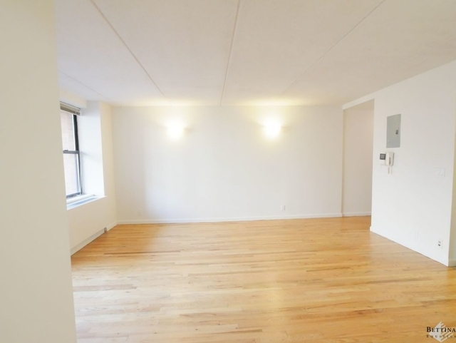 3 Bedrooms, Bowery Rental in NYC for $5,150 - Photo 2