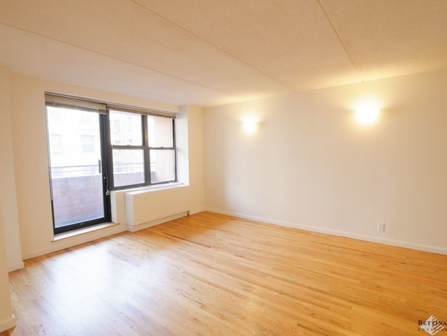 3 Bedrooms, Bowery Rental in NYC for $5,150 - Photo 1