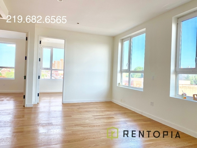 2 Bedrooms, Bedford-Stuyvesant Rental in NYC for $2,588 - Photo 1