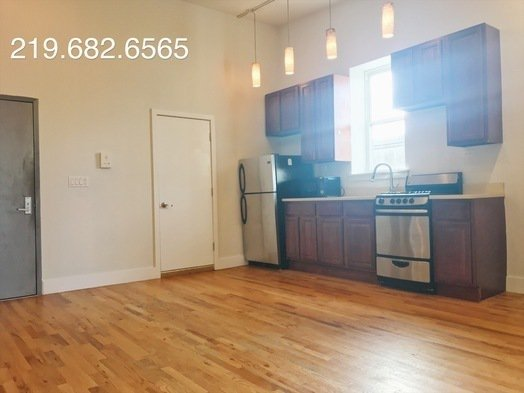 3 Bedrooms, East Williamsburg Rental in NYC for $3,516 - Photo 1