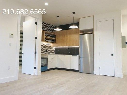 3 Bedrooms, Bushwick Rental in NYC for $3,500 - Photo 1