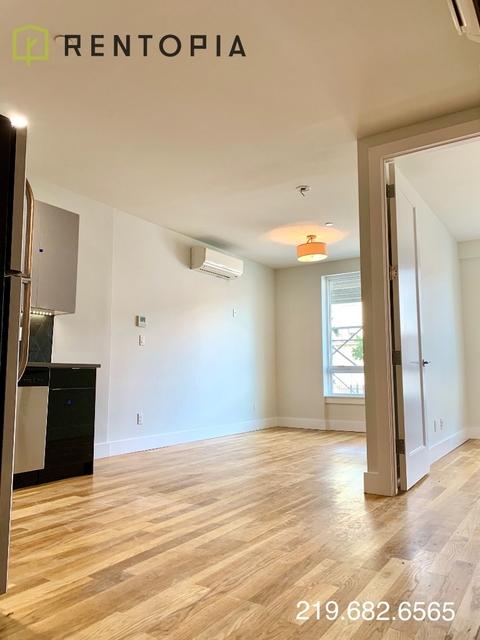 2 Bedrooms, Bushwick Rental in NYC for $3,022 - Photo 2