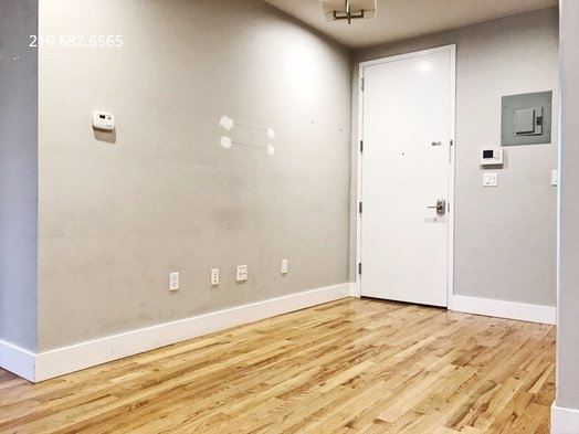 3 Bedrooms, East Williamsburg Rental in NYC for $3,258 - Photo 2