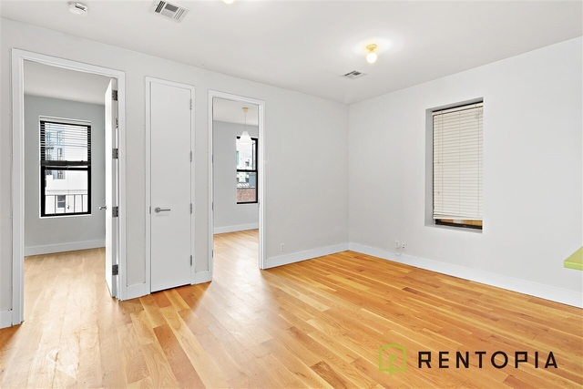3 Bedrooms, East Williamsburg Rental in NYC for $3,083 - Photo 2