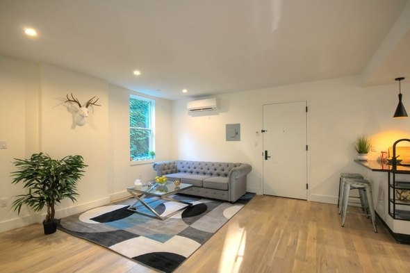 2 Bedrooms, Clinton Hill Rental in NYC for $3,300 - Photo 1