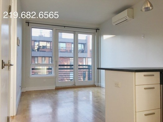 1 Bedroom, Bedford-Stuyvesant Rental in NYC for $2,275 - Photo 1