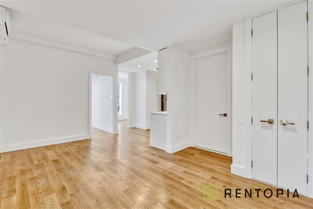 2 Bedrooms, Bushwick Rental in NYC for $2,291 - Photo 2