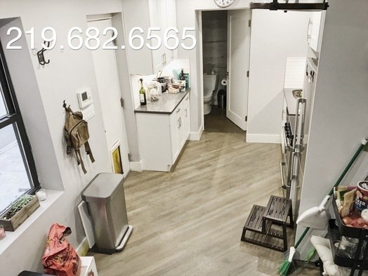 3 Bedrooms, East Williamsburg Rental in NYC for $2,887 - Photo 1