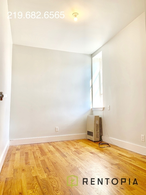 3 Bedrooms, East Williamsburg Rental in NYC for $3,354 - Photo 2