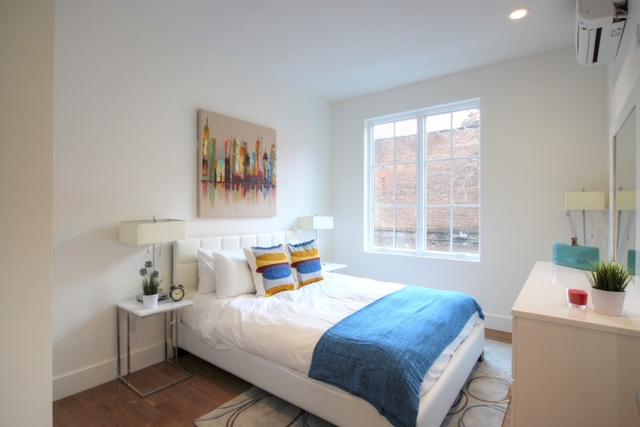 2 Bedrooms, Bedford-Stuyvesant Rental in NYC for $2,328 - Photo 1