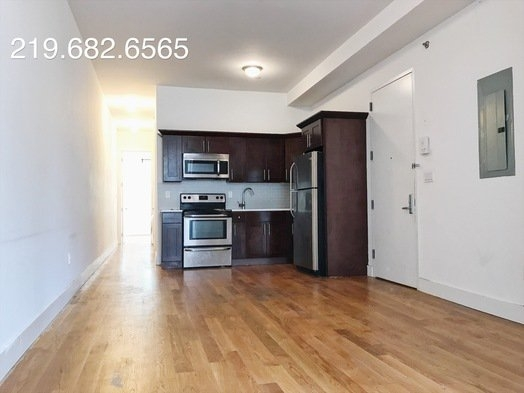 4 Bedrooms, East Williamsburg Rental in NYC for $4,400 - Photo 1