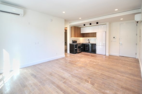 3 Bedrooms, Bedford-Stuyvesant Rental in NYC for $2,541 - Photo 1