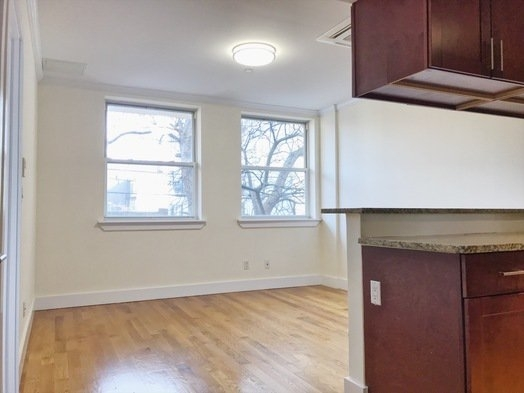 1 Bedroom, East Williamsburg Rental in NYC for $2,566 - Photo 1