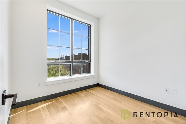 3 Bedrooms, Bushwick Rental in NYC for $2,779 - Photo 1