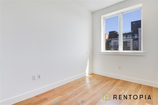 3 Bedrooms, Bushwick Rental in NYC for $2,779 - Photo 2