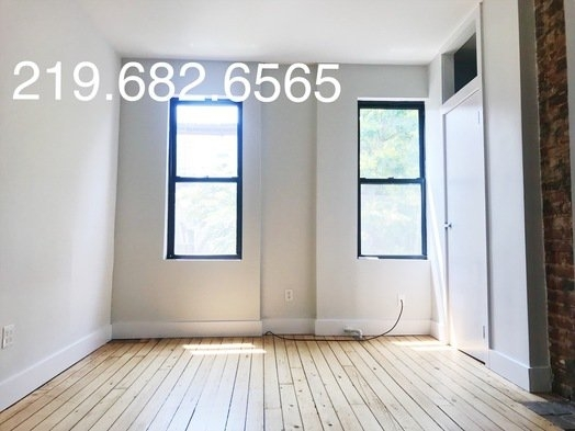 1 Bedroom, East Williamsburg Rental in NYC for $2,550 - Photo 2