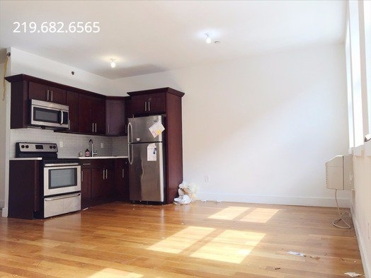 4 Bedrooms, East Williamsburg Rental in NYC for $4,983 - Photo 1
