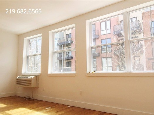 4 Bedrooms, East Williamsburg Rental in NYC for $4,983 - Photo 2