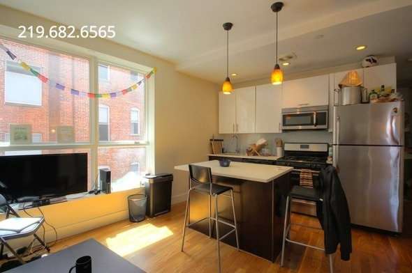 2 Bedrooms, East Williamsburg Rental in NYC for $3,208 - Photo 1