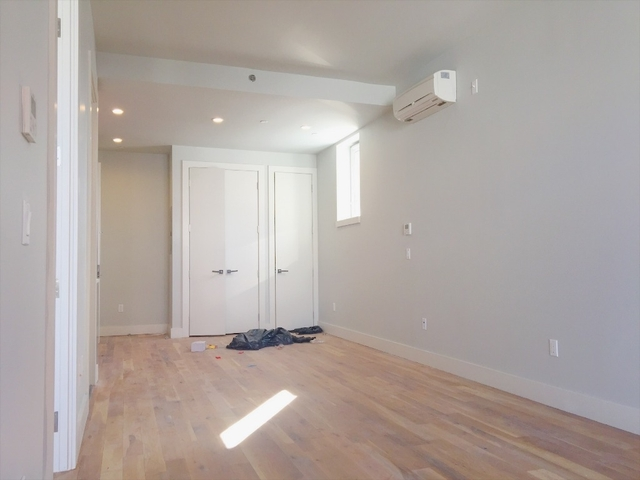 2 Bedrooms, Bedford-Stuyvesant Rental in NYC for $2,490 - Photo 2