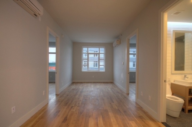 3 Bedrooms, Bedford-Stuyvesant Rental in NYC for $3,143 - Photo 2